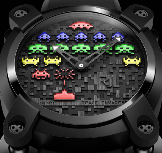 http://media.paperblog.fr/i/463/4638420/good-as-montre-space-invaders-L-4fhxqv.png