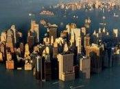 Réchauffement climatique: principe précaution biais cognitifs