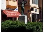 Artists, chambres d'hôtes Perpignan