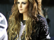 Nouveau clip cher lloyd swagger jagger