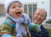 Abdallah Kallel père d'une famille modeste enfants