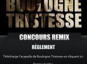 ZOXEA Boulogne Tristesse (Remix PRIMHERO)