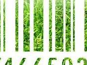 rencontre affichage environnemental
