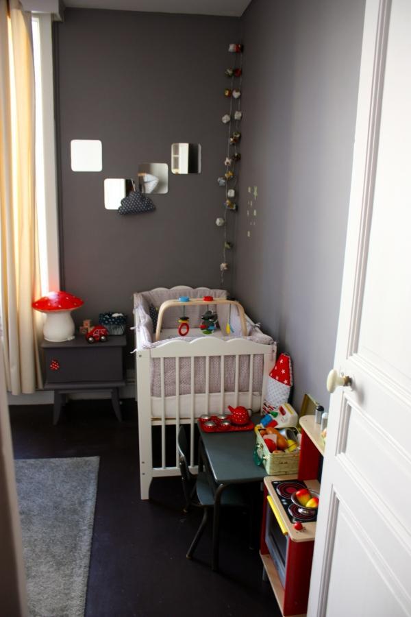 une chambre pour deux part 1 d couvrir. Black Bedroom Furniture Sets. Home Design Ideas