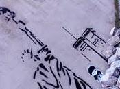 PARIS Mur, beau mur, dis-moi....