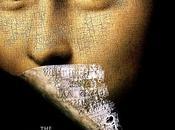 Vinci Code