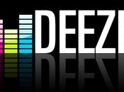 Ouverture procès Universal Music France/Deezer