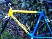Tour France 2011 location vélo vous mettiez pédale
