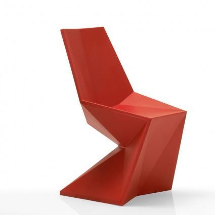 Les plus beaux fauteuils et chaises outdoor d couvrir - Les plus beaux fauteuils ...