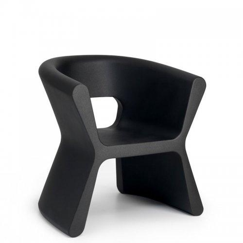 Les plus beaux fauteuils et chaises outdoor d couvrir - Plus beaux fauteuils fauteuil vintage ...