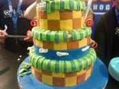 [Event] Compte rendu Japan Expo 2011