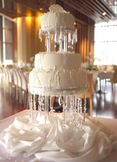 gold et diamond decoration de mariage theme diamant. Black Bedroom Furniture Sets. Home Design Ideas