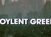 [blu-ray] Challenge post-apo Soleil vert