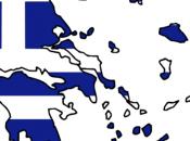 Grèce berceau tombeau civilisation européenne