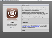 JailbreakMe disponible