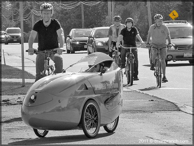 P1150805_deer_and_bikes