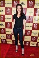 Kristen Stewart Better Life