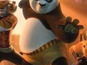 """""""Kung-Fu Panda Jennifer"""