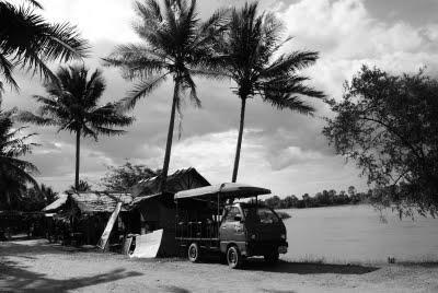 125. Les 4000 (-3997) îles, oul'apathie à l'état pur