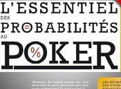 L'Essentiel Probabilités Poker