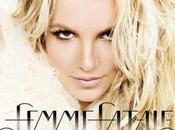 Femme Fatale Britney Spears (12/20)