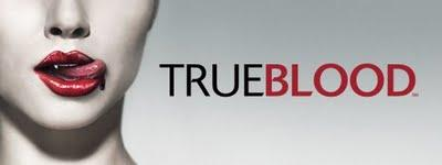 True Blood - 4 x 01  « She's Not There »  (season premiere)