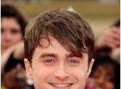 Harry Potter l'avant-première