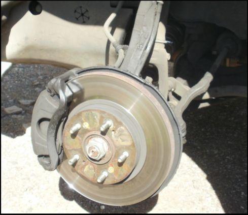 Truc et astuce pour r gler soi m me le parall lisme de sa for Garage pour reparer sa voiture soi meme