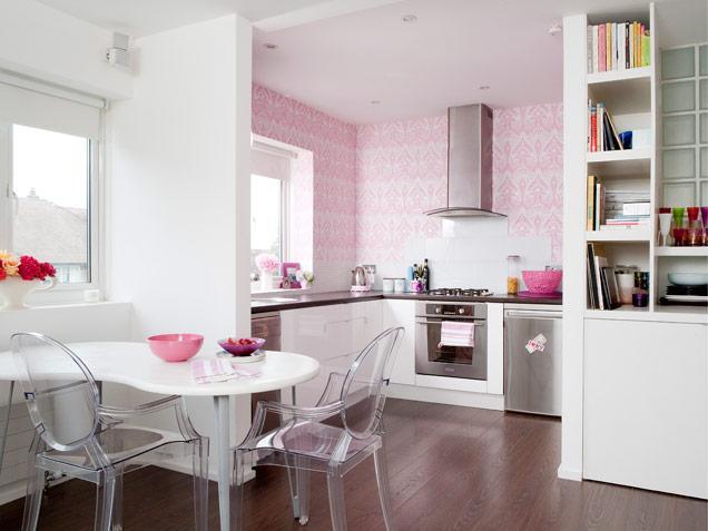 Chambre Ado Grise Et Bleu : Découvrez les nouveaux designs et styles mondiaux des cuisines en