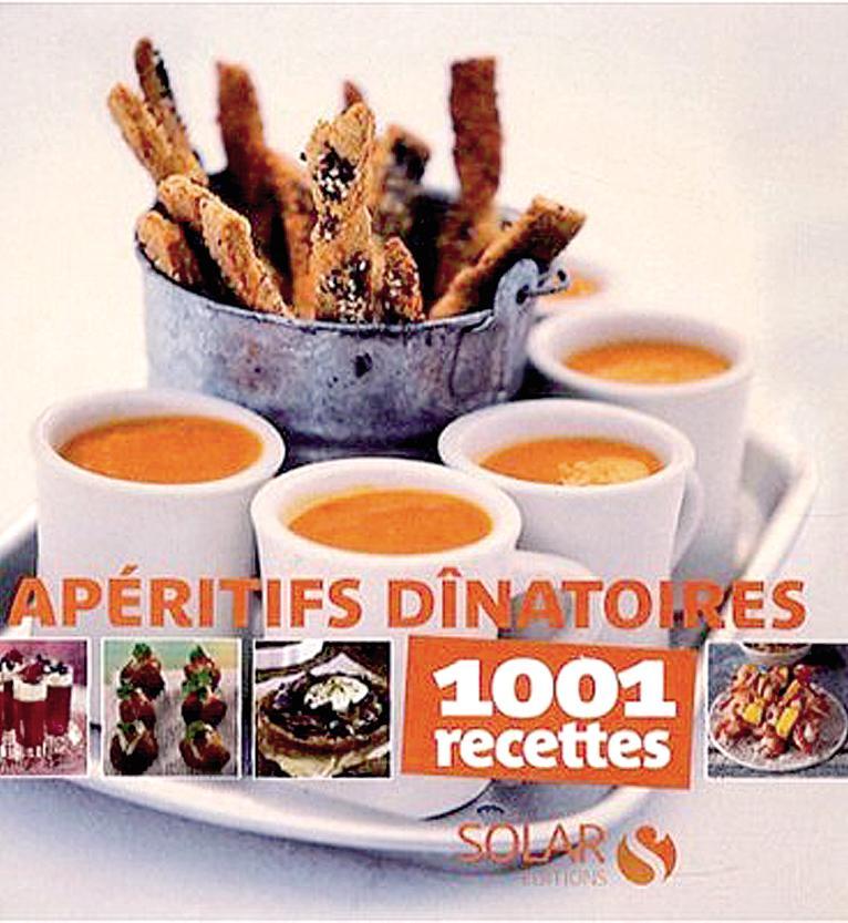 http://media.paperblog.fr/i/466/4665330/livres-cuisine-L-wlWRcW.jpeg