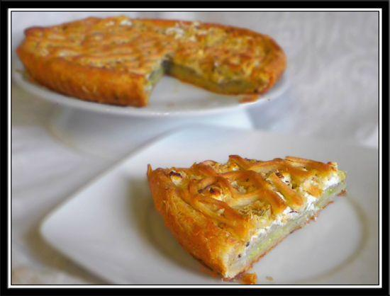Chhiwate choumicha cuisine marocaine choumicha holidays oo - Cuisine choumicha youtube ...