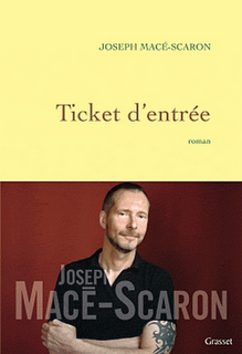 Le Jardin des mensonges Ticket-dentree-joseph-mace-scaron-cause-litte-L-wvSlYI