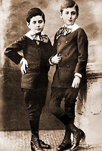 http://media.paperblog.fr/i/467/4670238/10-juillet-1871-naissance-marcel-proust-L-DaEprx.jpeg