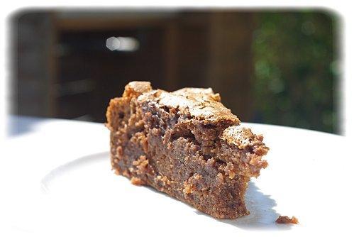 Gateau-au-chocolat-et-a-la-courgette-I.jpg