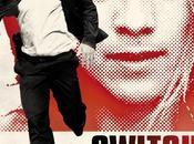 SWITCH, film Fédéric SCHOENDOERFFER