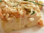carré dos2cabillaud purée sauce crevettes poudre marine roellinger
