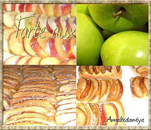 Tarte-aux-pommes-Amalbidawiya.jpg