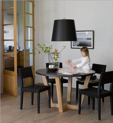 Catalogue am pm automne hiver 2011 2012 revue de d tails paperblog - Commander catalogue ampm ...