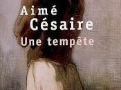 Aimé Césaire: lecture contestable Shakespeare tempête 1969)