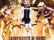 Championnat France trial Méribel juillet 2011