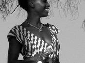 Morcheeba Cocker Patrice l'oncle Soul Aloe Blacc live