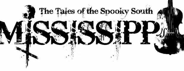 http://media.paperblog.fr/i/468/4680778/avant-premiere-mississippi-tales-of-the-spook-L-7U5Fpx.jpeg