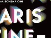 Zapping ciné: Spécial Festival Paris Cinéma