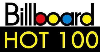 Classement Billboard HOT 100 en vidéo - Semaine du 16 juillet 2011