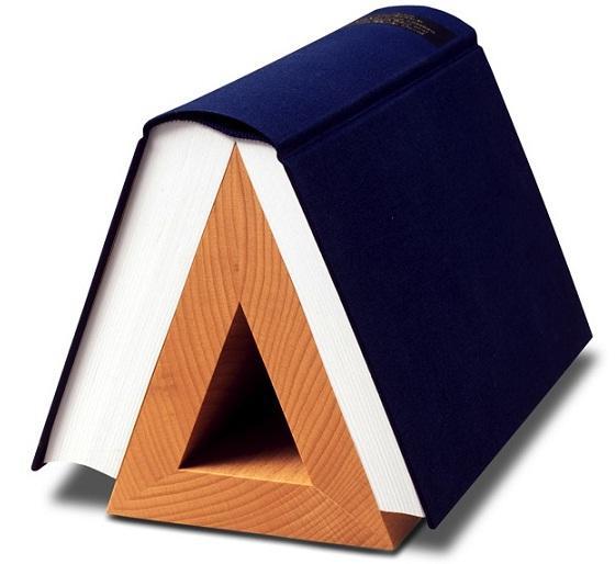 une d u00e9co avec des livres