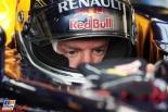 Red Bull devrait prolonger avec Renault