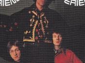 Jimi Hendrix Experience #1-Are Experienced ?-1967