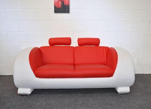 Mobilier et accessoires deco design contemporain d couvrir for Deco mobilier design