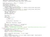 Incrémenteur automatiques numéros pour Releases dans Xcode