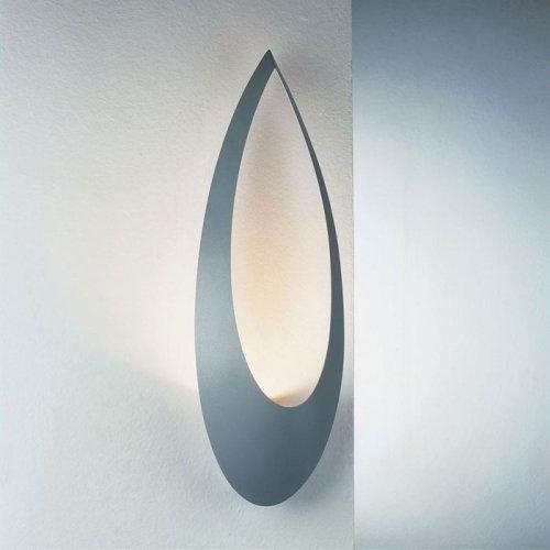 luminaires des appliques originales pour illuminer votre int rieur lire. Black Bedroom Furniture Sets. Home Design Ideas